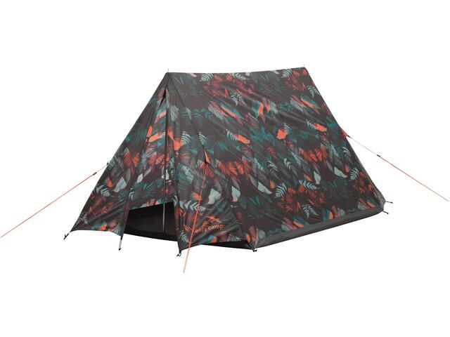 Easy Camp Nightwalker Tente